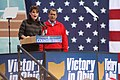 Palin Rally - 0126 (2949078361).jpg