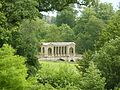 Palladian Bridge at Stowe by ICW.jpg