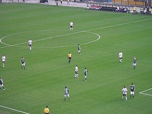 3bed8dc573 Derby Paulista – Wikipédia