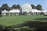 Fil:Palmhuset - KMB - 16001000010647.jpg