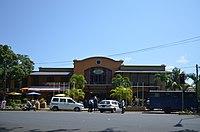 Pamplemousses District Court.JPG