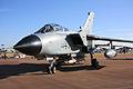 Panavia Tornado GR4 12 (4828647038).jpg