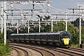 Pangbourne - GWR 800309 down train.JPG