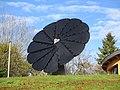 Panneau solaire 01.jpg