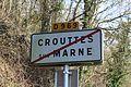 Panneau sortie Crouttes Marne 1.jpg