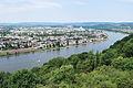 Panorama Koblenz 2011-06-03.jpg