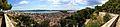 Panorama s Baronea.jpg