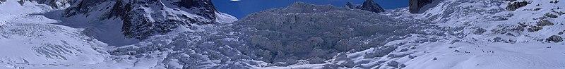 File:Panorama seracchi La Mer de Glace - panoramio.jpg