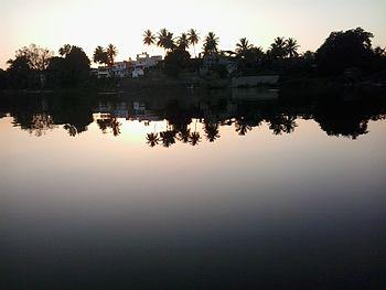 Panoramic view of River Tunga.jpg