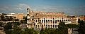 Panoramica del Coliseo de Roma (5047089757).jpg