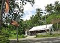 Pantai Karanghawu Pelabuhan Ratu - panoramio (1).jpg