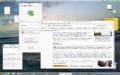 Pantallazo-Ubuntu Linux-Gnome.png