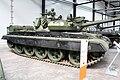 Panzermuseum Munster 2010 0689.JPG
