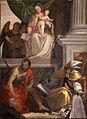 Paolo Veronese - Pala Bevilacqua Lazise - Verona Museo Castelvecchio.jpg