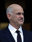 Papandreou handover cropped.jpg