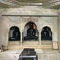 Papauraji Bhoyra Idols.jpg