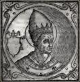 Pape Sixte III.png