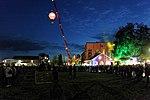 Papenburg - Ballonfestival 2018 - Ballonparty 27 ies.jpg