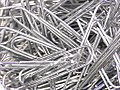 Paperclips (427631117).jpg
