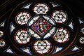París Sainte Chapelle vidrieras 03.JPG