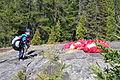 Paragliding in St-Fulgence 021.JPG