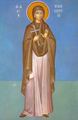 Parascheva of the Balkans.png