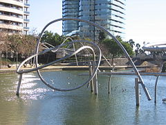 Parc Diagonal Mar8.JPG