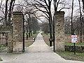 Parc de la Bégraisière en janvier 2020 (3).jpg