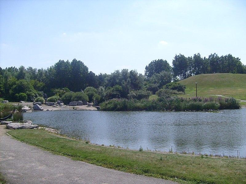 Fichier:Parc des Sculptures.JPG