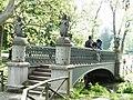 Parco Sempione - panoramio.jpg