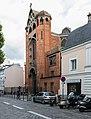 Paris, Saint-Jean de Montmartre -- 2014 -- 1225.jpg