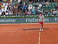Paris-FR-75-open de tennis-2-6-14-Roland Garros-06.jpg