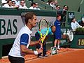 Paris-FR-75-open de tennis-25-5-16-Roland Garros-Richard Gasquet-35.jpg