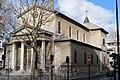 Paris Église Notre-Dame-de-la-Nativité de Bercy 2.jpg