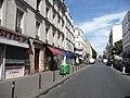 Paris - Rue Oberkampf - panoramio (31).jpg