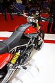 Paris - Salon de la moto 2011 - Aprilia - Dorsoduro 1200 - 002.jpg