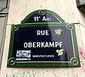 Paris - août 2015 - Rue Oberkampf - 3.jpg