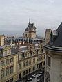 Paris 75005 Rue Saint-Jacques La Sorbonne facade 01f roofs.jpg