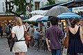 Paris 75018 Place du Tertre 2016907 onlookers.jpg