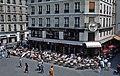 Paris Les Halles Au Père Tranquille.jpg