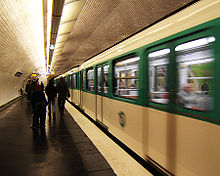 Paris metro station andre citroen.jpg