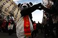 Paris nouvel an chinois 2014 007.jpg