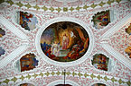 Parish church, Schalchen, stucco ceiling.jpg