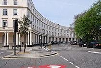 Park Crescent, West - geograph.org.uk - 1268880.jpg