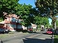 Park Drive, Grange Park - geograph.org.uk - 8620.jpg