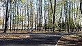 Park Przy Wodociągach, Prudnik 2018.10.31 (05).jpg