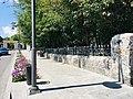 Park at Gorky street 03.jpg