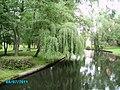 Park miejski w Starogardzie.jpg