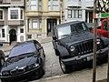 Parking in San Francisco.jpg