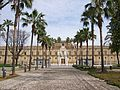Parlamento de Andalucía (3508393367).jpg